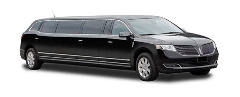 Limousine Transfers by Limousine Transfer From Montego Bay Airport To Sandals