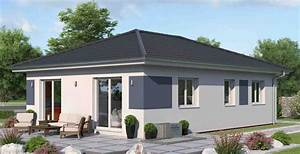 Ytong Haus Preise : doppelhaus bauen preis doppelhaus bauen preis haus ~ Lizthompson.info Haus und Dekorationen