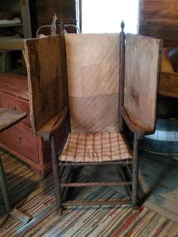 Best Images About Old Wooden Chairs Pinterest