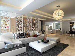 decorating ideas for large wall in living room luxury With large wall decorating ideas for living room