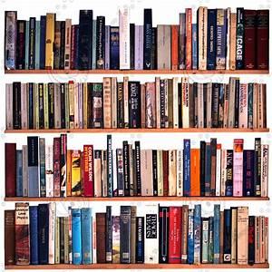 Texture Other book bookcase bookshelf