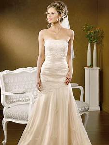 cream lace wedding dresses With creme wedding dress