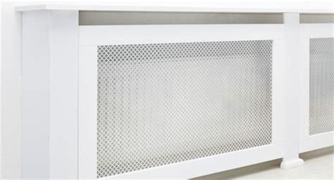 kachel ombouw praxis radiatorombouw maken gamma
