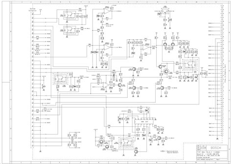 dme wiring diagram 944 turbo
