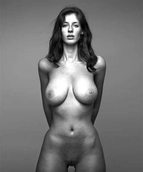 Fine Art Nudes Pics