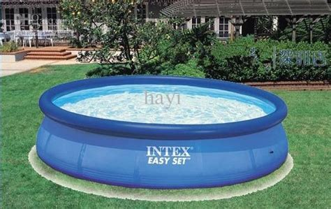 25+ Best Ideas About Portable Swimming Pools On Pinterest