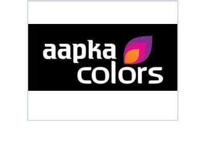aapka colors aapka colors expands its distribution base in america