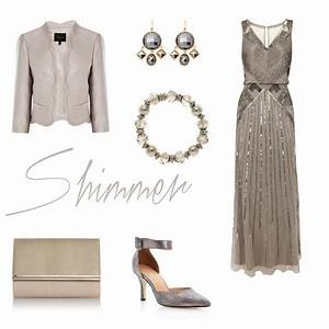 guest wedding outfit With wedding guest dress outfits