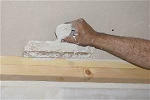 Putz Auf Rigipsplatten : verputzen und spachteln w nde professionell sanieren ~ Michelbontemps.com Haus und Dekorationen
