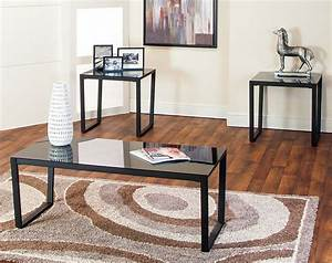 coffee table contemporary 3 piece coffee table sets under With 3 piece wood coffee table set