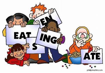 English Grammar Verb Clip Verbs Tenses Tense