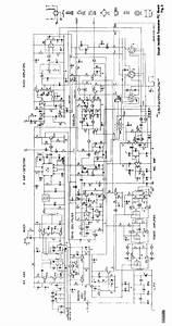 Figure 3  Rf Circuit