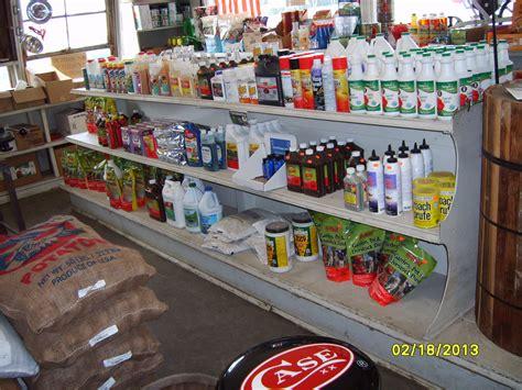 top 28 feed store orange county d store orange county