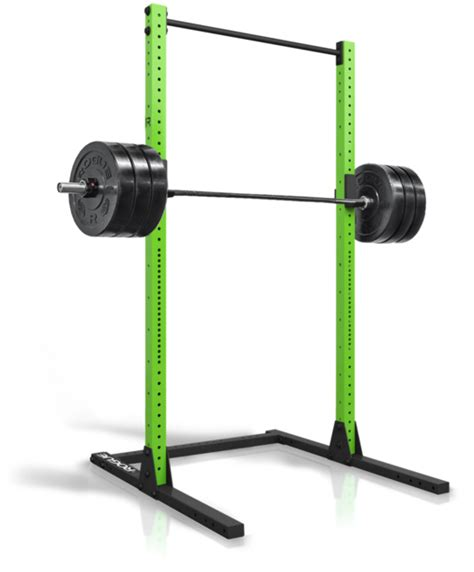 rogue squat rack yes you can find a squat rack 500 fitness magazine