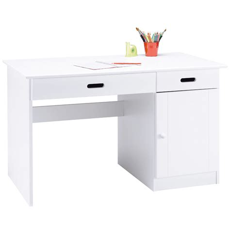bureau fille fly chambre fille fly awesome armoire chambre fille