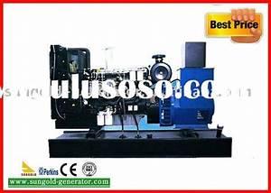 Yamaha Generator Et950 Part Diagram  Yamaha Generator