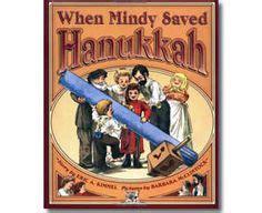hanukkah thematic unit hanukkah unit  study