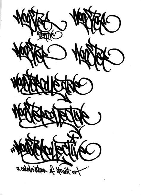 tattoo schriftzüge, handgelenk tattoo: tribal letter