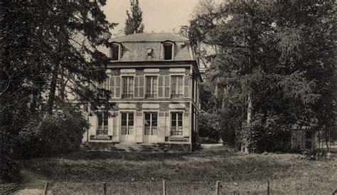 file maison de george sand 224 palaiseau a jpg wikimedia commons