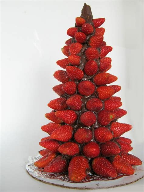 17 best images about no fruits on pinterest christmas