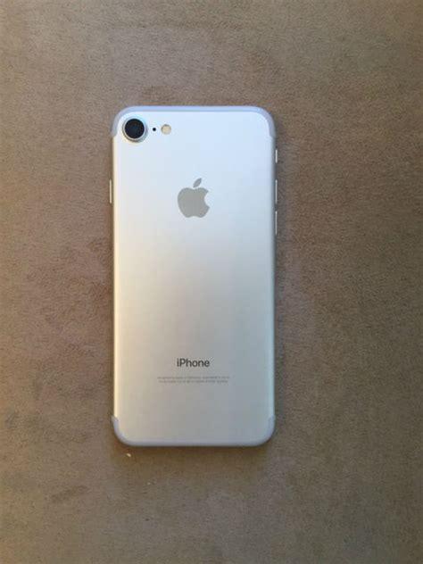 iphone verizon iphone 7 verizon