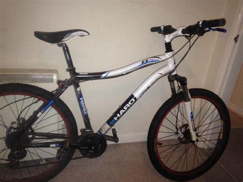 Haro Mountain Bike Great Barr, Wolverhampton