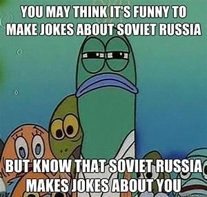 funny spongebob jokes MEMEs