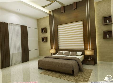 Indian Bedroom Interior Design Photos by Pin By Alex Bedroom On Bedroom Interior Bedroom Wall