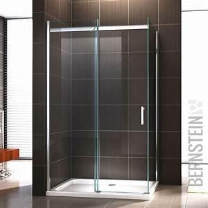 Dusche In Der Küche : die besten 25 dusche schiebet r ideen auf pinterest dusche ohne t ren bad abschirmung und ~ Watch28wear.com Haus und Dekorationen