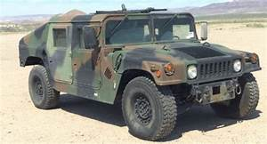 Humvee For Sale : here 39 s your chance to buy a slant back humvee for a ridiculously low price ~ Blog.minnesotawildstore.com Haus und Dekorationen