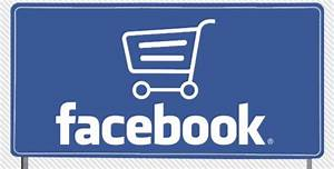 Facebook Shopping Cart App Reporting Strong 2012 Sales