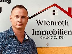 Immobilienbewertung Kostenlos Online : gratis immobilienbewertung mit thomas wienroth immobilien ~ Buech-reservation.com Haus und Dekorationen