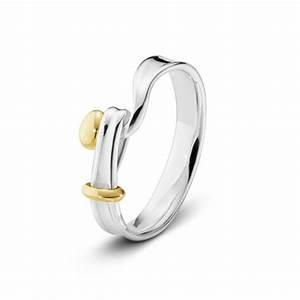 Georg jensen torun ring 3560667 francis gaye jewellers for Georg jensen wedding rings