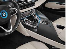 BMW i8 Rental in Germany, Munich, France, Madrid, Berlin