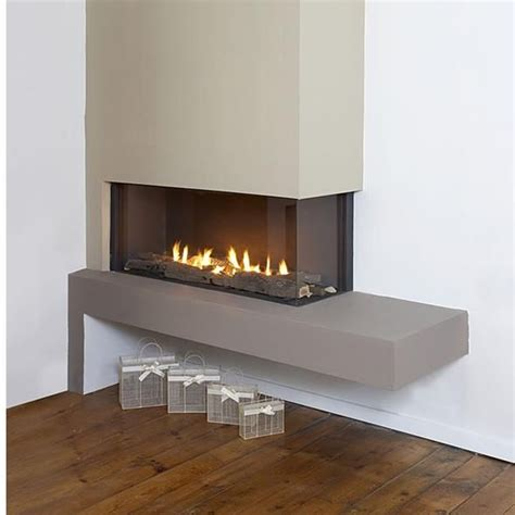 contemporary corner gas fireplace 17 best ideas about corner gas fireplace on