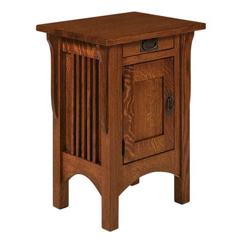 lancaster corner tv stand shipshewana furniture