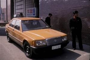 Mercedes Rave : mercedes made in north korea ~ Gottalentnigeria.com Avis de Voitures