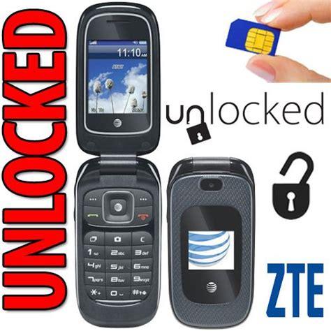 can cricket phones be unlocked best deals on phones zte cell phone cat