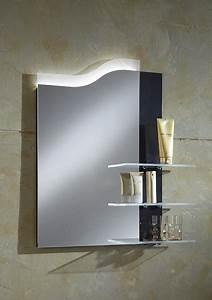 Spiegel Für Gäste Wc : g stebad g ste wc bad spiegel g nstig kaufen m bel universum ~ Watch28wear.com Haus und Dekorationen