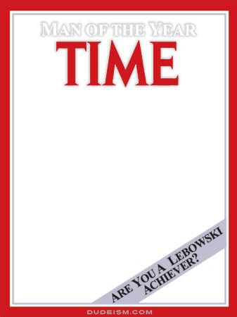 time magazine template the gallery for gt time magazine cover template 2013