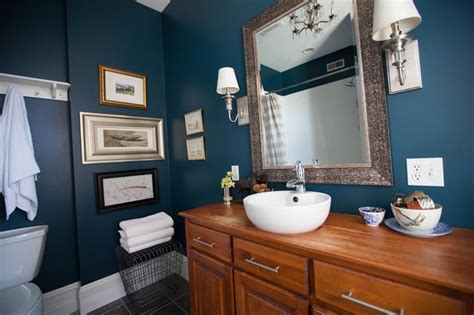 bathroom color trends and design tips kennedy painting