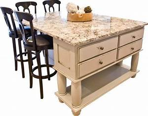 Outstanding Home Design Ideas Cheap Kitchen Islands For