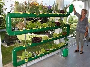 uber 1000 ideen zu bewasserung auf pinterest With katzennetz balkon mit smart garden bewässerung