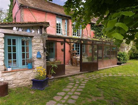 chambre d hote a giverny chambres d h 244 tes les rouges gorges chambres d h 244 tes giverny