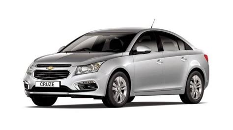Chevrolet Cars Prices, Reviews, Chevrolet New Cars In