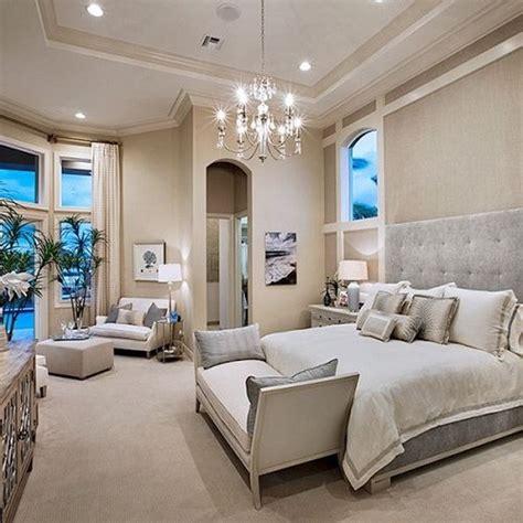 bedroom ideas master 25 awesome master bedroom designs for creative juice 10488 | 18 master bedroom interior design