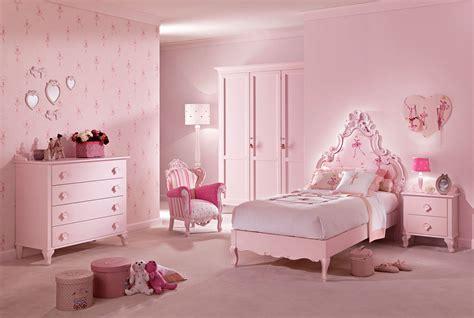 chambre princesse fille chambre de princesse disney