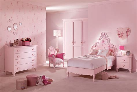 Chambre De Princesse Disney