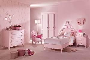 lit princesse modele cecile rose pastel piermaria so nuit With tapis chambre bébé avec chloé fleur de parfum