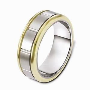 index of wp content gallery dora mens wedding rings reg With dora mens wedding rings